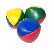Astounding Juggling Beanbags Beanbags For Juggling Juggling Balls Dailytribune Chair Design For Home Dailytribuneorg